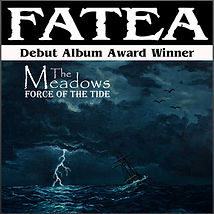 Fatea Award Artwork.png