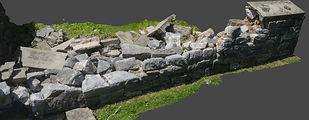 rubble_bricks.jpg