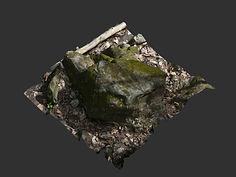 moss rock large.jpg