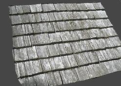 rooftile.jpg