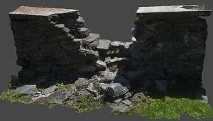 brickwall_hole.jpg