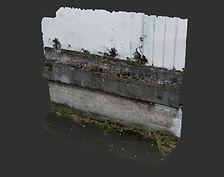 concrete%20trim_edited.jpg