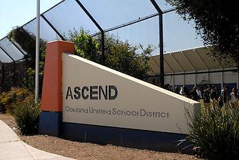 0141efc_ascend.jpg