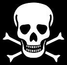 513px-Skull_&_crossbones.svg.png