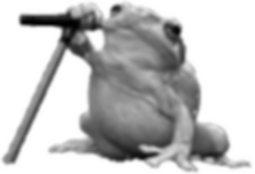 frog mic bw.png