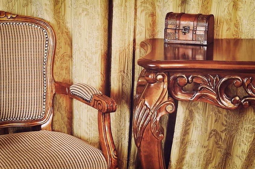 Old Furniture_edited.jpg