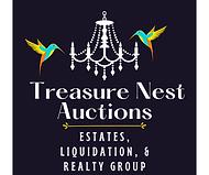 Copy of Treasure Nest  Logo (2).png
