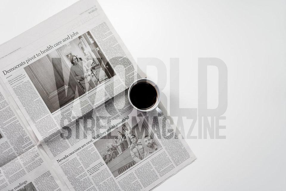 worldstreetmagazine-about.jpg