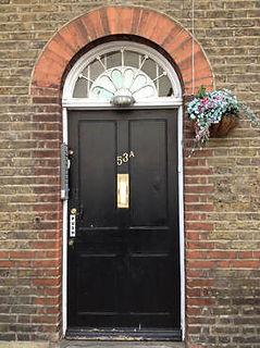 clapham-front-door-actual-size.jpg