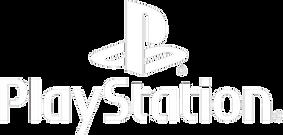 NicePng_ps1-logo-png_3460998.png