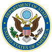 United_States_Department_of_State logo.p