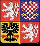 Czech_Republic_National_Emblem-logo-8913