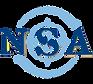 NATO_Standardization_Agency_logo.svg.png