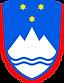 Slovenia logo.png