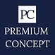 PREMIUM CONCEPT (9).png