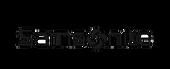 Samsonite logo.png