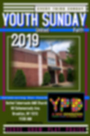 YOUTH SUNDAY f Church Flyer (1).jpg