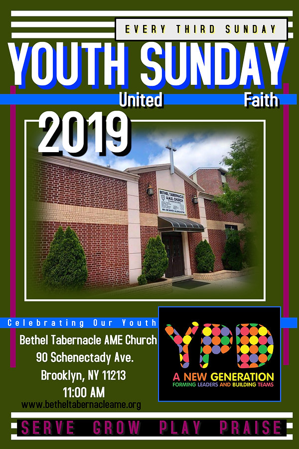 YOUTH SUNDAY f Church Flyer (1).jpg