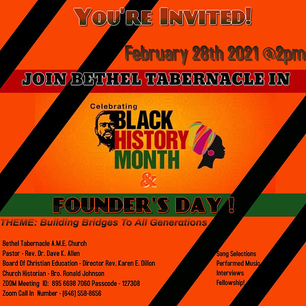 Black Hisotry Month Program (2021).jpg