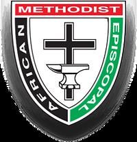 2018 church logo.png