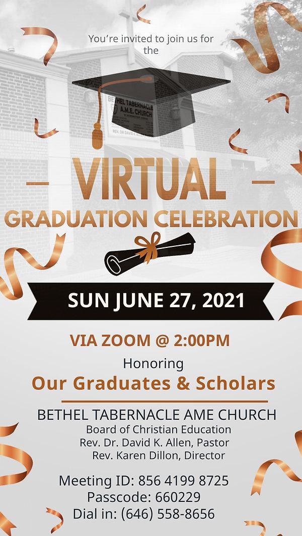 graduation celebratoin 2021.jpg