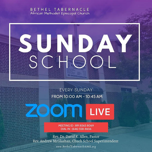 Sunday School (zoom).jpg