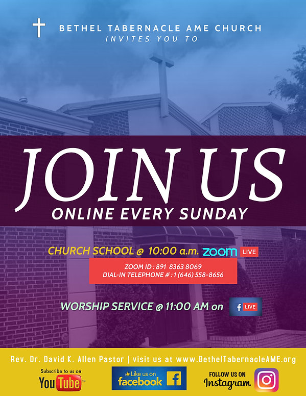 Church flyer (January 2021).jpg