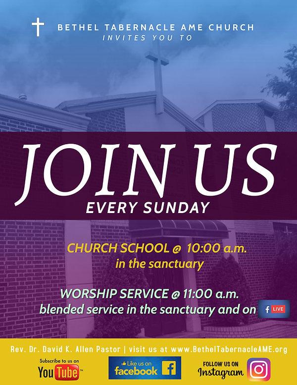 Church flyer (September 2021).jpg