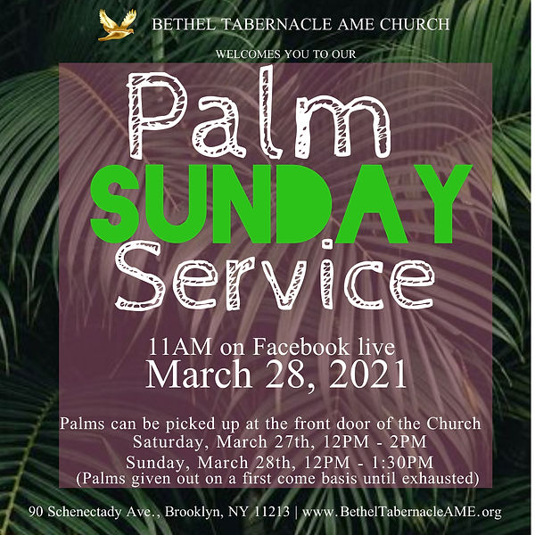 Palm Sunday 2021.jpg