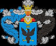 LogoVar2_1.png