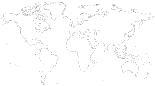 world_map_outlines_T_edited.png