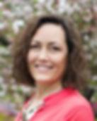 Sarah Diggle Mind Balance Counsellor