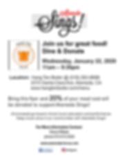 Hang Ten Boiler 2020 Flyer.png