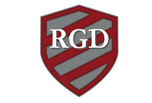 RGD_logo-1.jpg