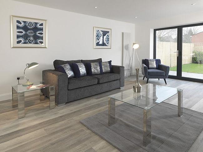 Lounge - Serviced Accommodation.jpg