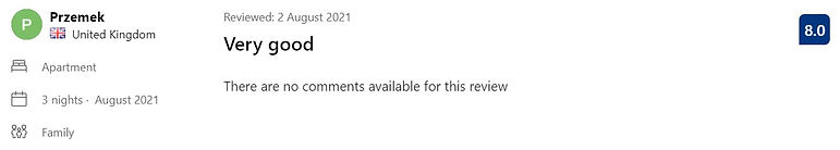 BCD Review - 020821.jpg