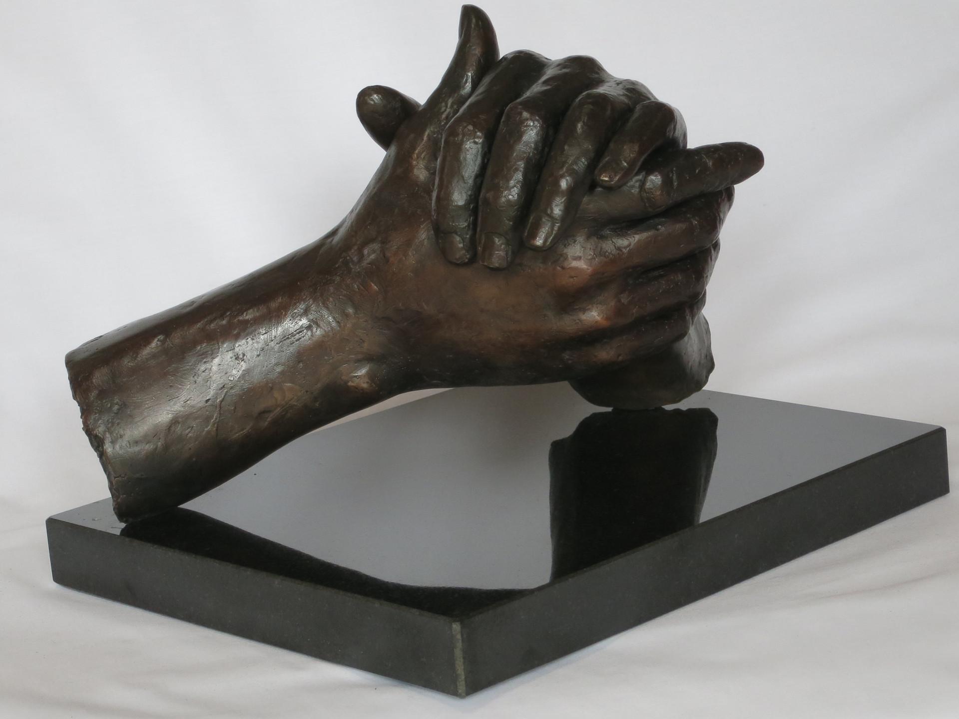 Hands by Richard Pye.jpg