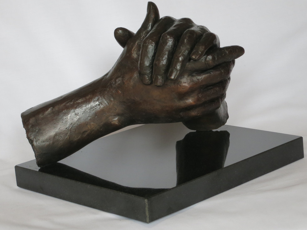 Hands by Richard Pye.jpg