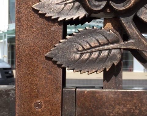 Detail Rose and Poppy Gates.jpg
