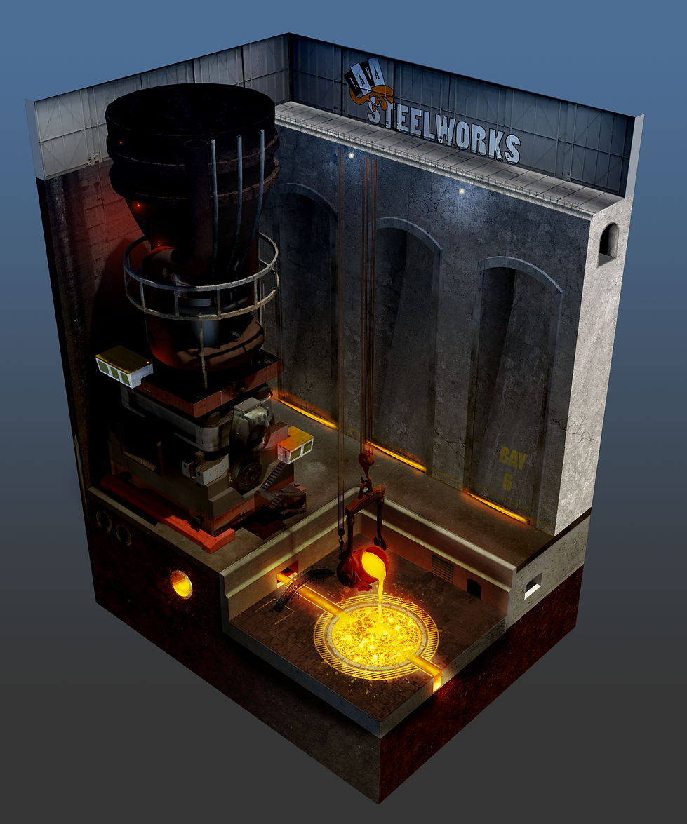 steelworks_01.png