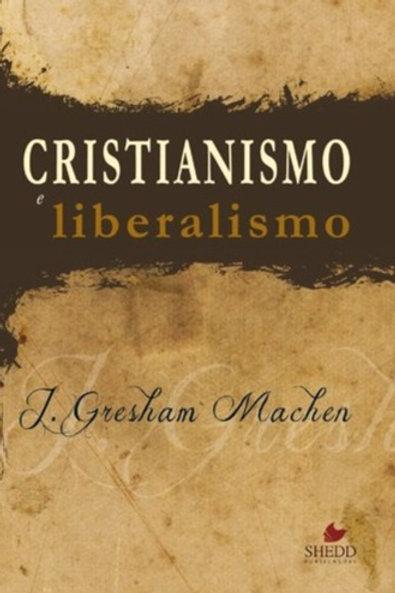 Cristianismo e Liberalismo