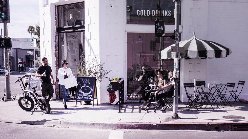 LA street.jpg