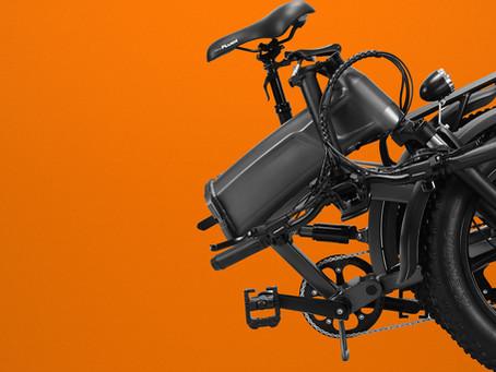What Makes SDREAM E-bikes So Unique?