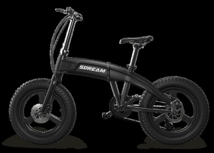 SDREAM X 750.png