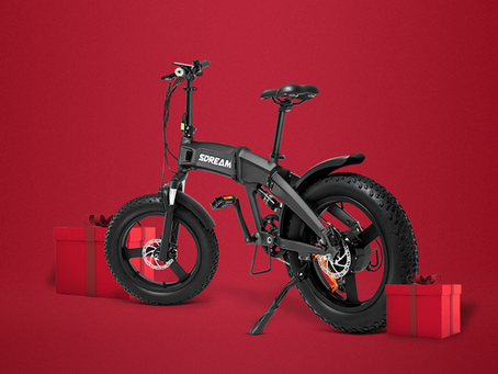 Common Electric Bike FAQs You Should Know