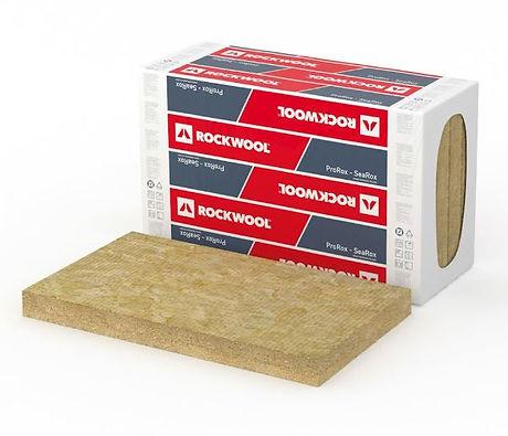Rockwool Board.JPG