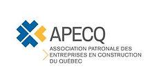 APECQ.JPG