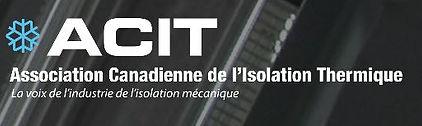 TIAC.JPG