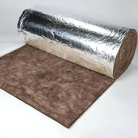 Flexible Duct Wrap.JPG