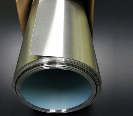 Stainless Steel.JPG